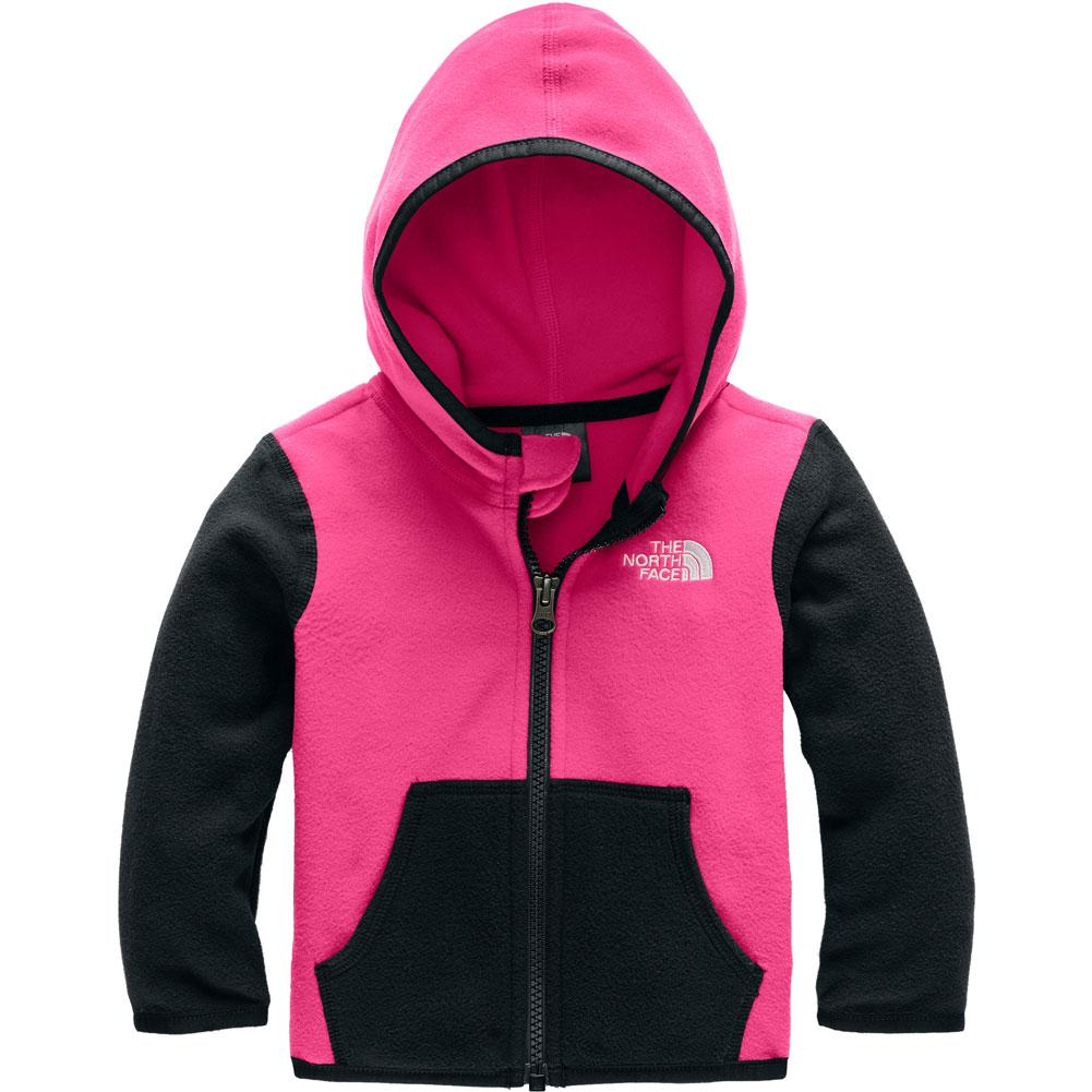 The North Face Glacier Hoodie Infants '