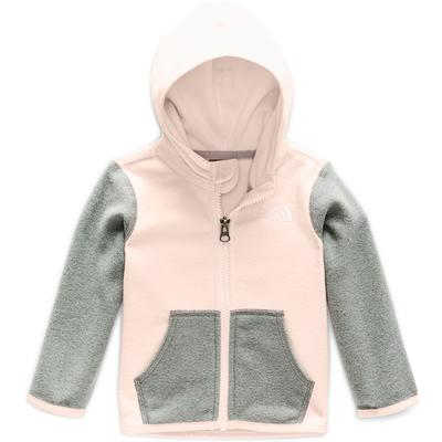 The North Face Glacier Hoodie Infants'