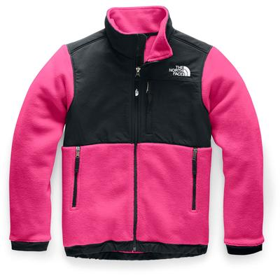 The North Face Denali Jacket Kids'