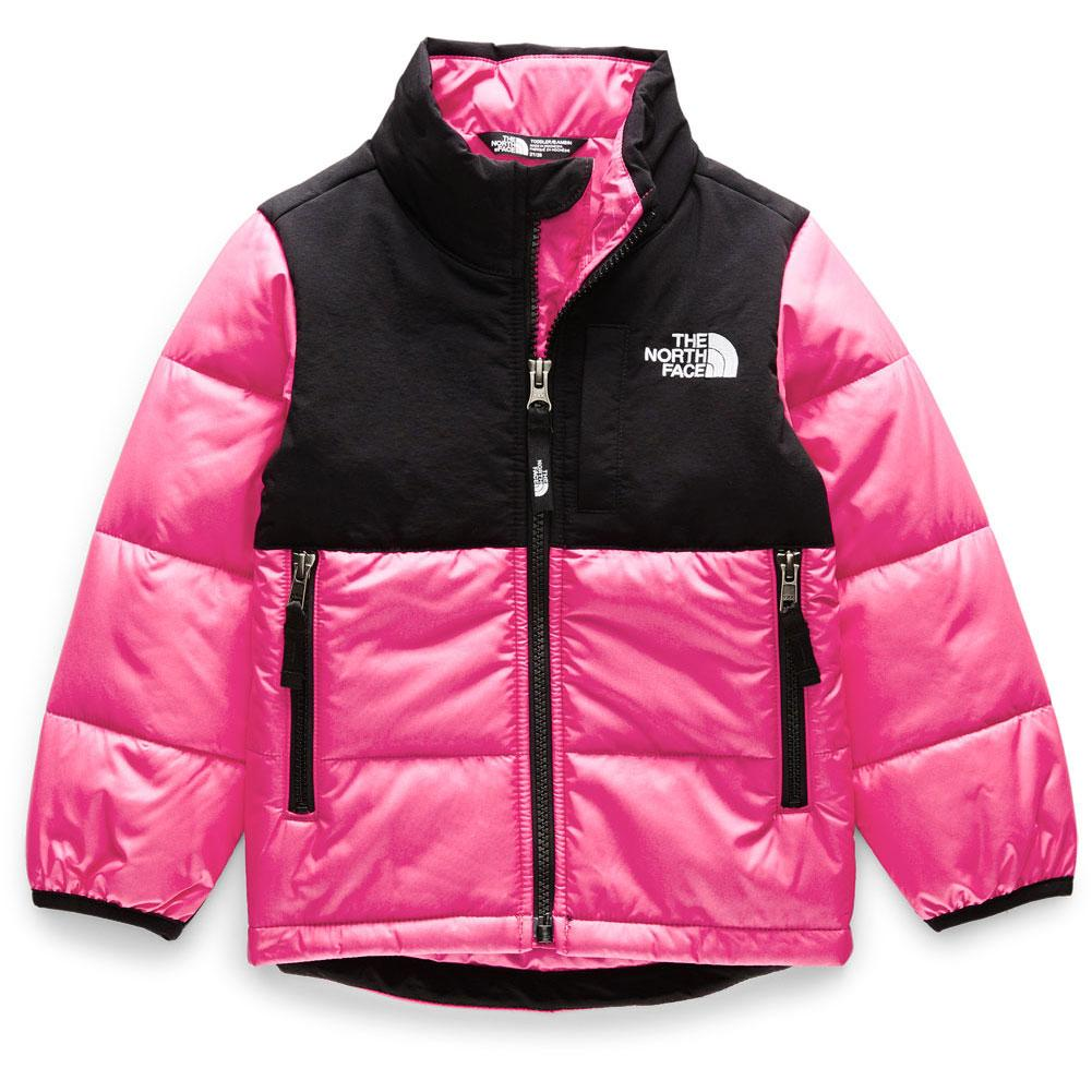 The North Face Balanced Rock Insulated Jacket Toddlers '