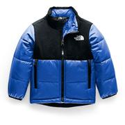 The North Face Balanced Rock Insulated Jacket Toddlers' TNF BLUE