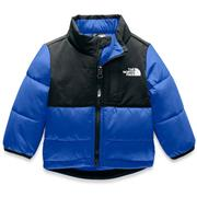The North Face Balanced Rock Insulated Jacket Infants' TNF BLUE