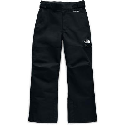 The North Face Fresh Tracks Pant Boys'