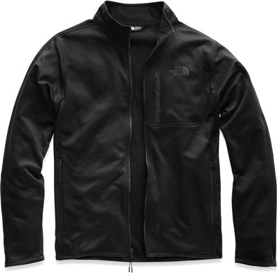 The North Face Canyonlands Full Zip Fleece Men's