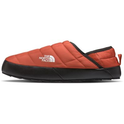 The North Face Thermoball Traction V Mules Men's