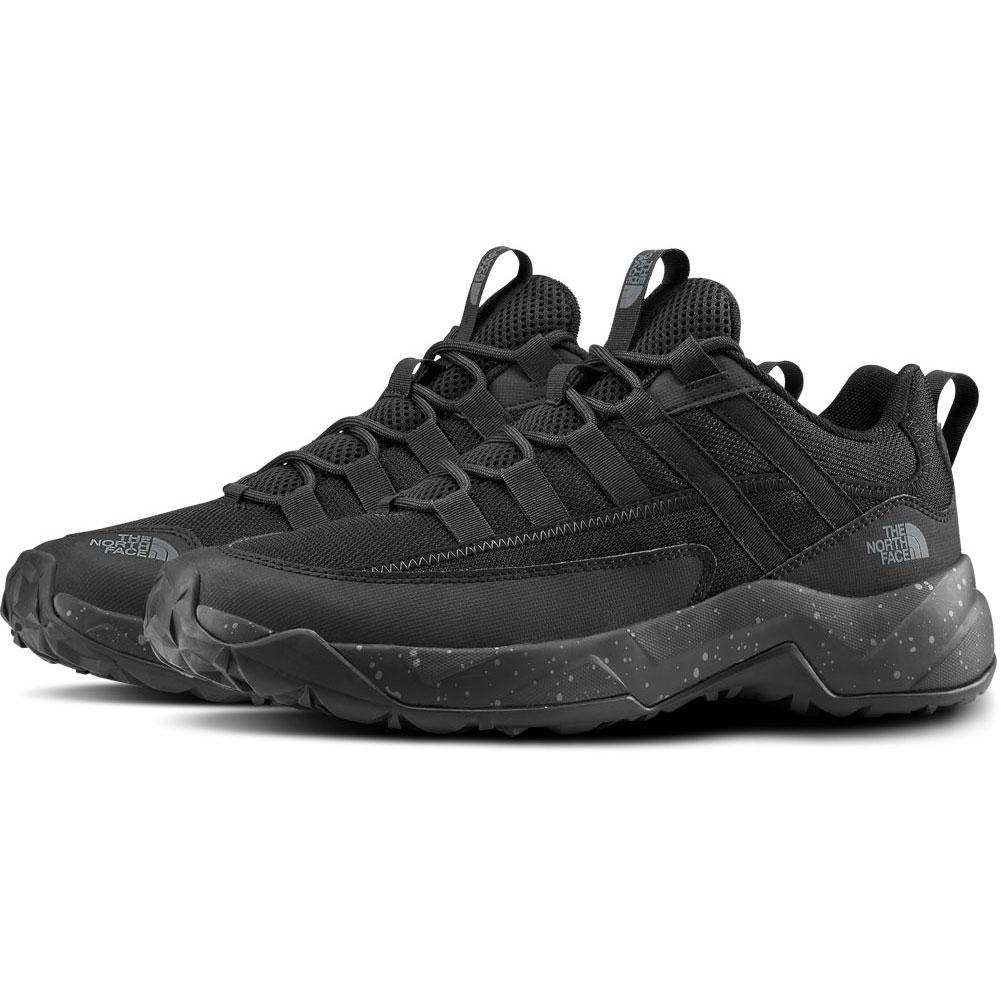 The North Face Trail Escape Crest Shoes Men's