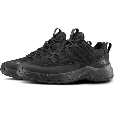 The North Face Trail Escape Crest Shoes Men's