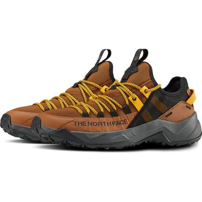The North Face Trail Escape Edge Shoes Men's