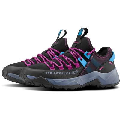 The North Face Trail Escape Edge Shoes Women's