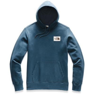The North Face Patch Pullover Hoodie Men's
