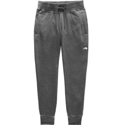 The North Face Heavyweight Fleece Pant Men's