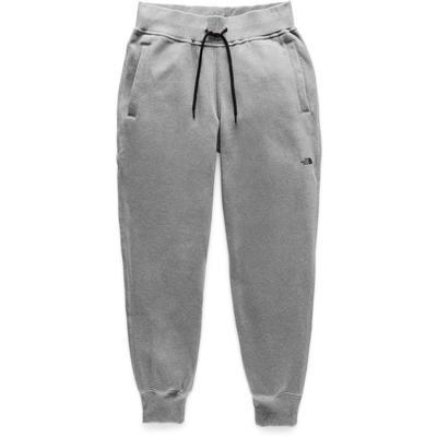 The North Face Heavyweight Fleece Pant Men's