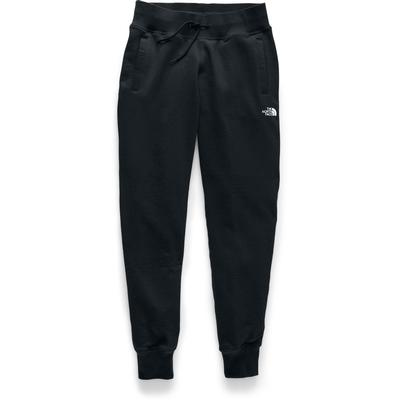 The North Face Calfinated Hoodie Pant Women's