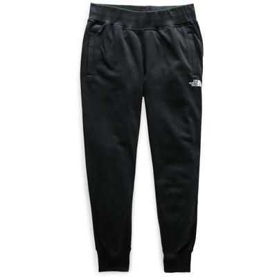 The North Face Drew Peak Jogger Pant Men's