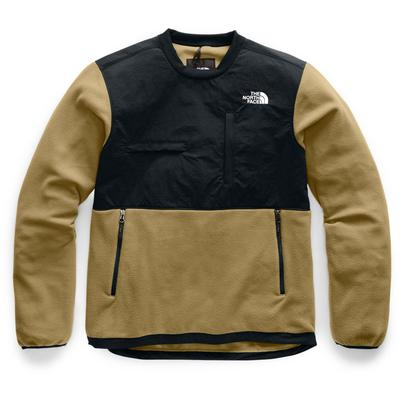 The North Face Denali Crew Fleece Men's