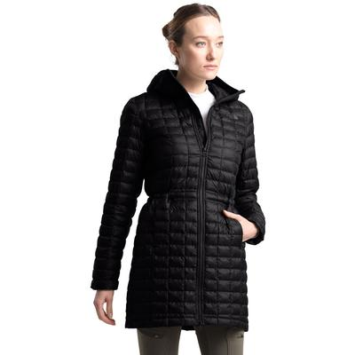 The North Face Thermoball Eco Insulator Parka Women's