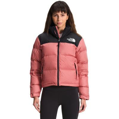 The North Face 1996 Retro Nuptse Down Jacket Women's