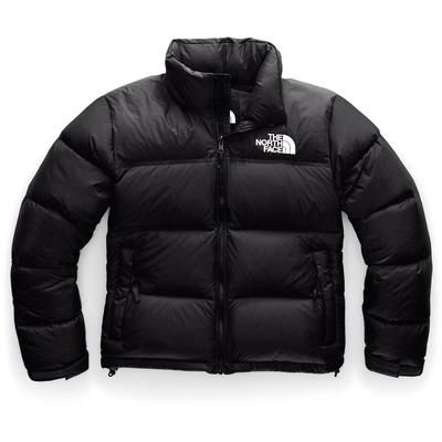 The North Face 1996 Retro Nuptse Down Jacket Women's