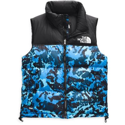 The North Face 1996 Retro Nuptse Down Vest Women's