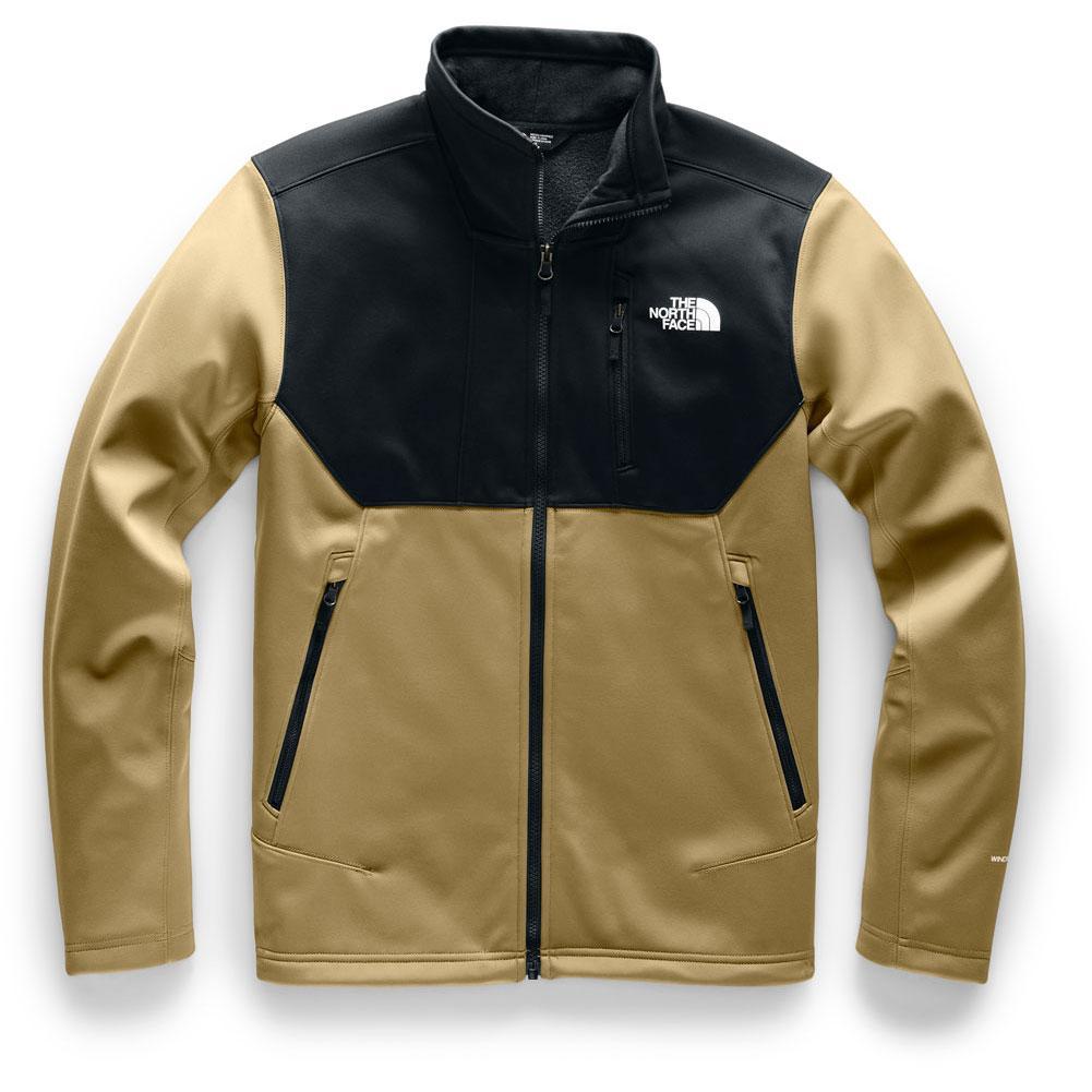 The North Face Apex Risor Jacket Men's