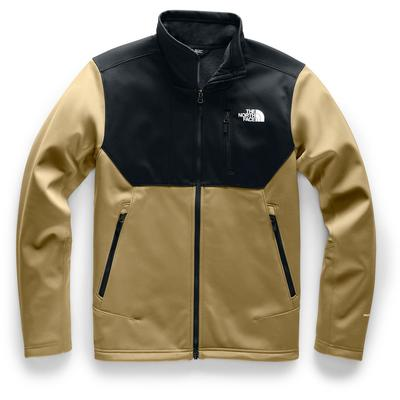 The North Face Apex Risor Jacket Men's