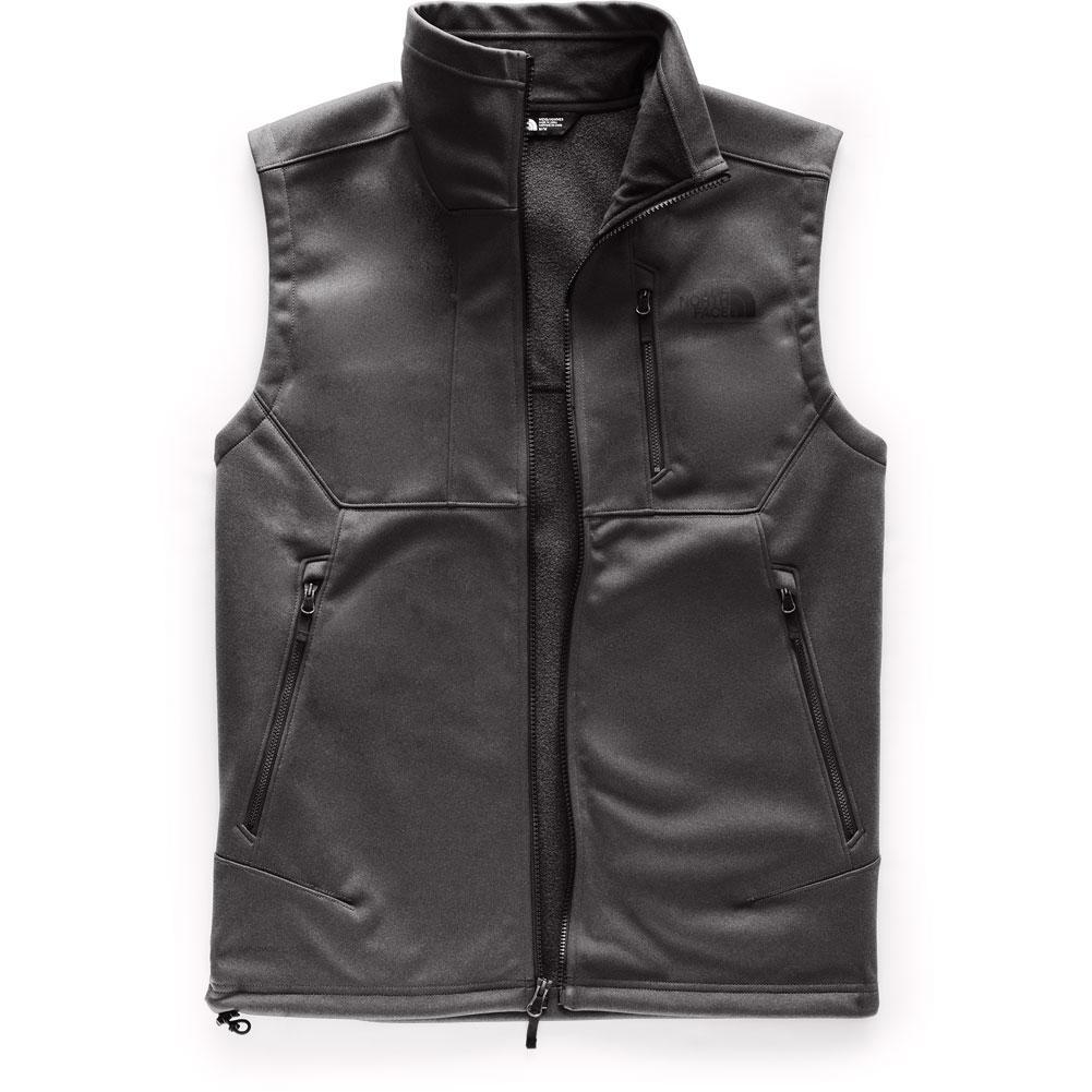 The North Face Apex Risor Vest Men's
