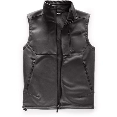 The North Face Apex Risor Vest Men's