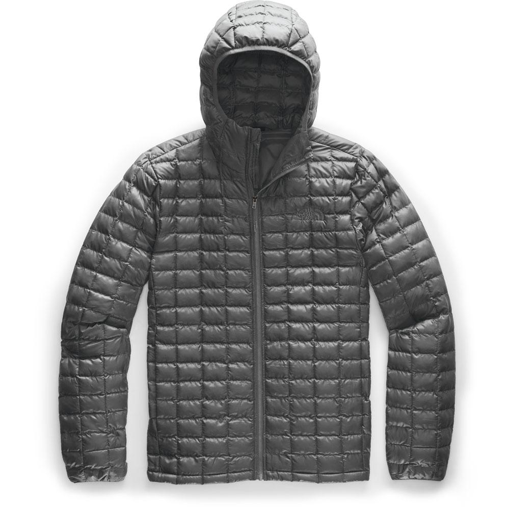 The North Face Thermoball Eco Insulator Hoodie Men's