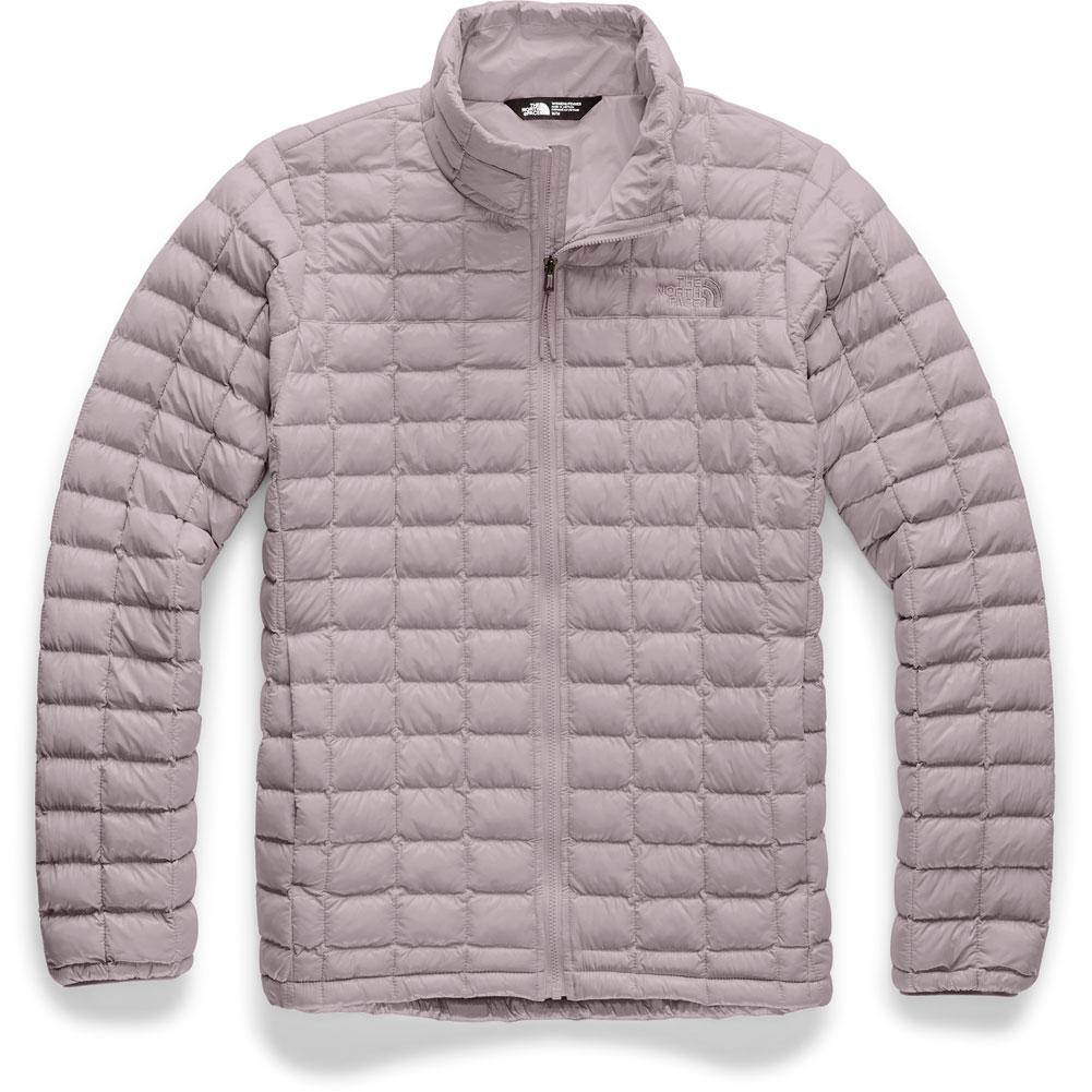 The North Face Thermoball Eco Jacket Women's