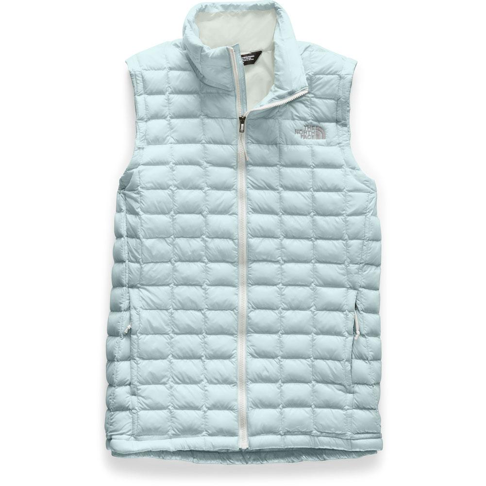 The North Face Thermoball Eco Vest Women's