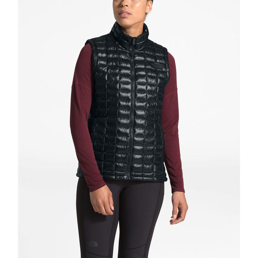 The North Face Thermoball Eco Insulator Vest Women's