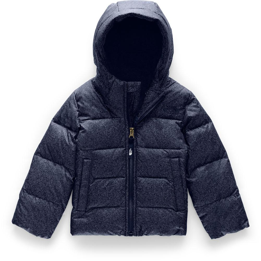 The North Face Moondoggy Down Jacket Toddlers '