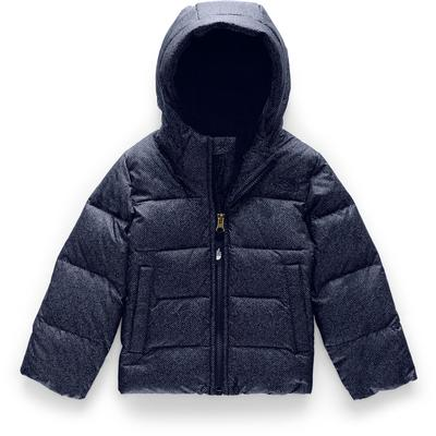 The North Face Moondoggy Down Jacket Toddlers'