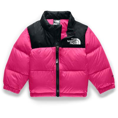 The North Face 1996 Retro Nuptse Down Jacket Infants'