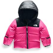 The North Face Moondoggy 2.0 Down Jacket Infants' MR PINK