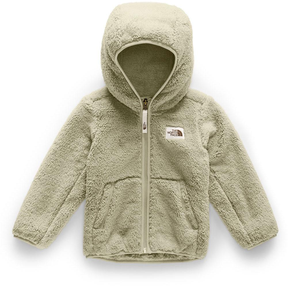 The North Face Campshire Hoodie Toddlers '