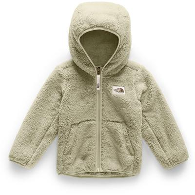 The North Face Campshire Hoodie Toddlers'