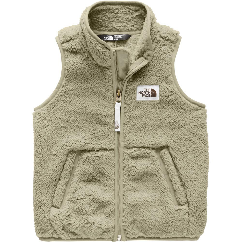 The North Face Campshire Vest Toddlers '
