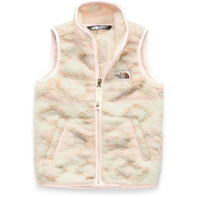 The North Face Campshire Vest Toddlers'