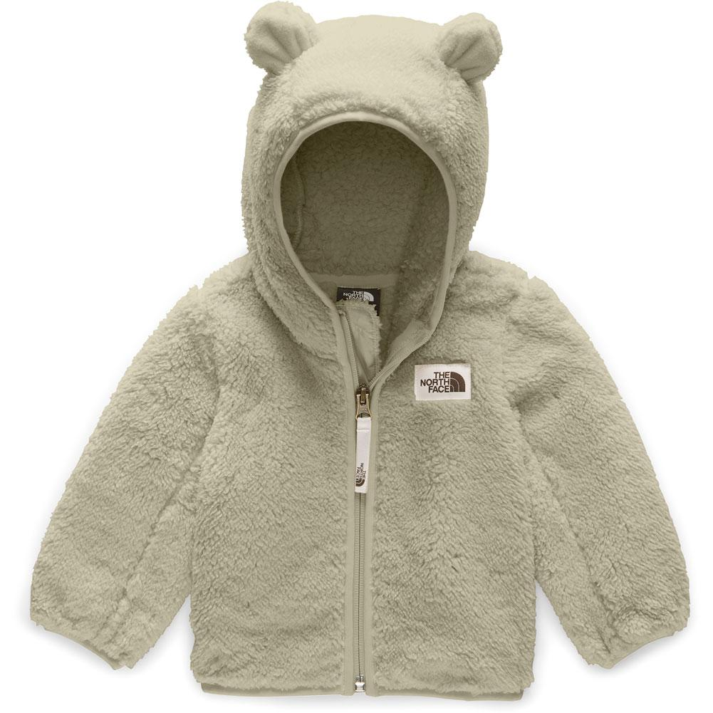 The North Face Campshire Bear Hoodie Infants '