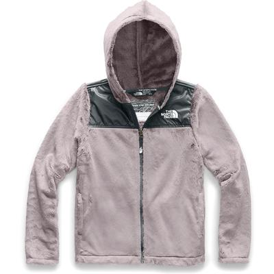 The North Face Oso Hoodie Girls'