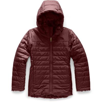 The North Face Mossbud Swirl Parka Girls '