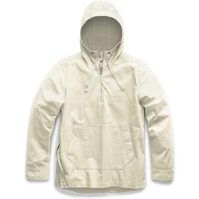 The North Face Battlement Anorak Men's