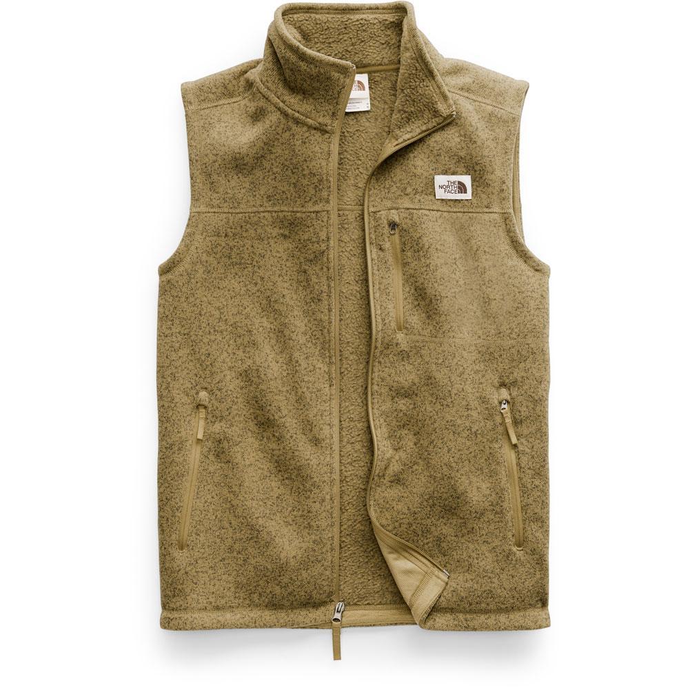The North Face Gordon Lyons Vest Men's