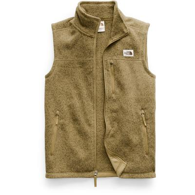 The North Face Gordon Lyons Vest Men's