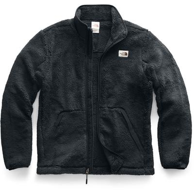 The North Face Campshire Full Zip Fleece Men's