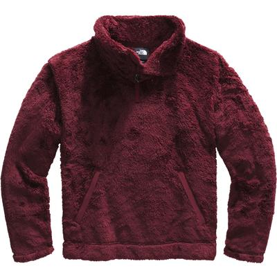 The North Face Furry Fleece Pullover Women's