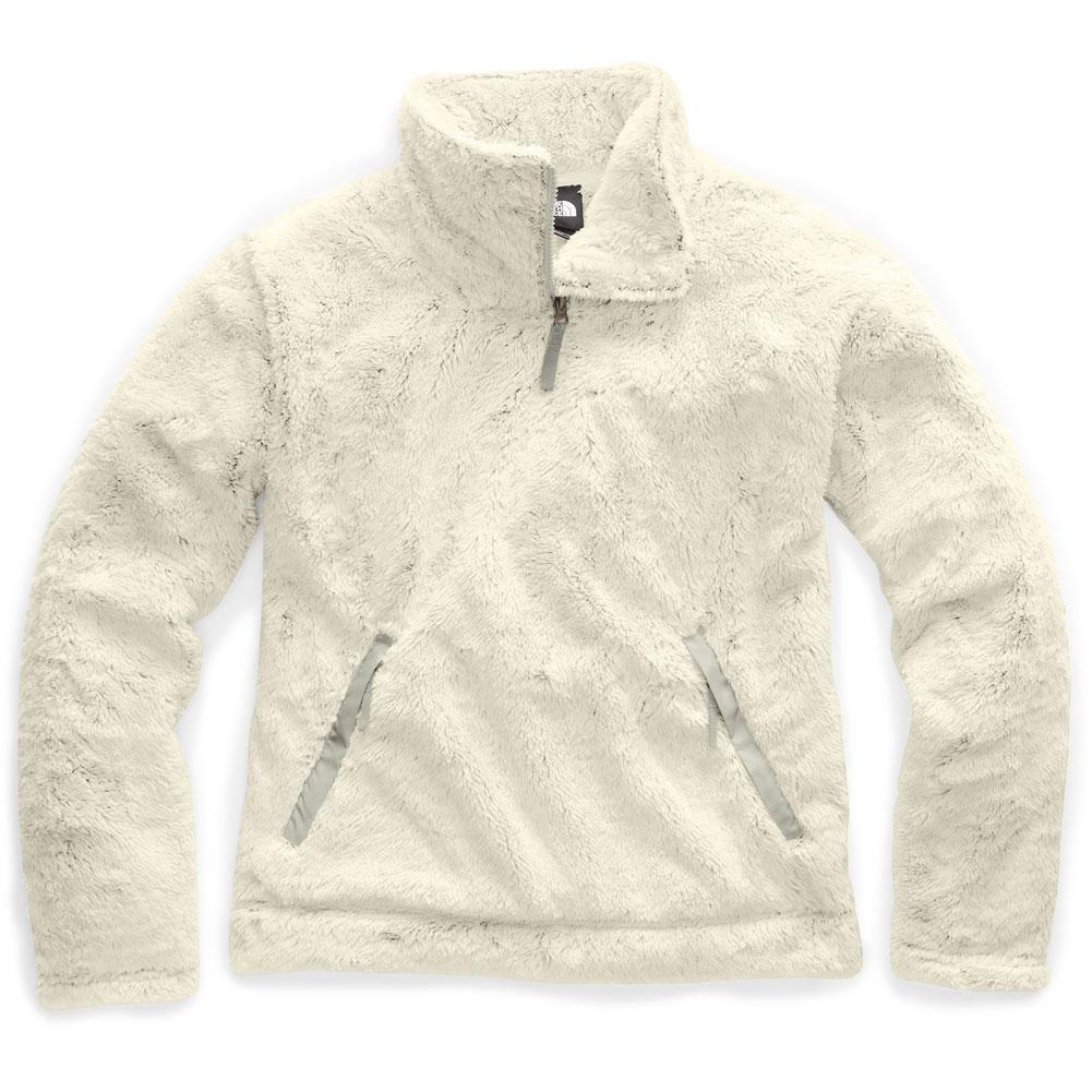 The North Face Furry Fleece Pullover Women's