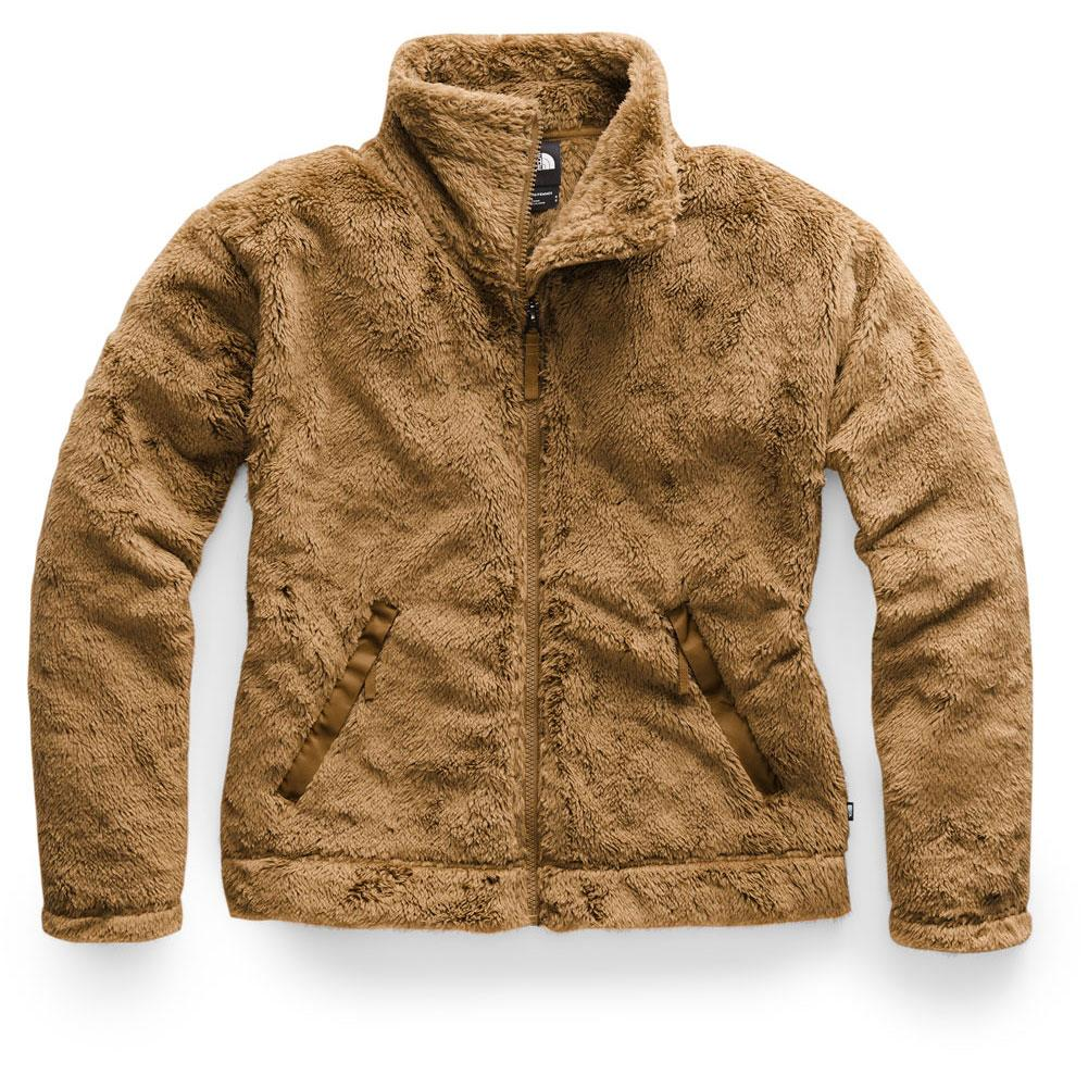 The North Face Furry Fleece 2.0 Jacket Women's