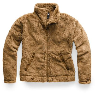 The North Face Furry Fleece 2.0 Jacket Women's